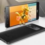 Pametni telefon Asus ZenFone AR
