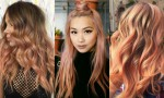 ženske frizure 2017 blorange