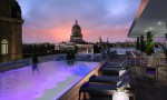 Gran Hotel Kempinski Manzana La Habana: prvi petzvezdični hotel na Kubi