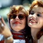 2. Thelma & Louise