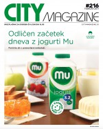 216-cover-citymagazine