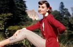 Audrey-Hepburn-HD cover