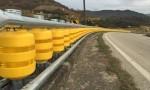 Zaščitna ograja