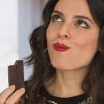 Profesionalni preizkuševalec čokolade