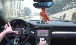 Doom na Porscheju