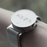 Braillova pametna ura