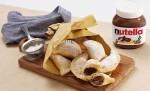 Fagottini Dorati alla Nutella (1)