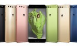 Pametni telefon Huawei P10
