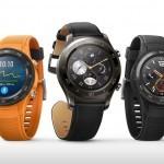 Pametna ura Huawei Watch 2