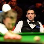 Best of Snooker