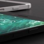 iPhone 8 bo mogoče brezžično polniti