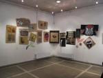 32. mednarodni grafični bienale