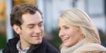8 predlogov, kako se obnašati na zmenku