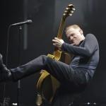 Bryan Adams prihaja v Zagreb