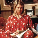 pg-12-bridget-jones