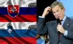 Slovenija vs Slovaška