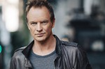 sting-press-2016-cr-eric-ryan-anderson-billboard-1548