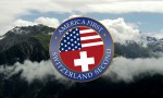 Switzerland Second - Švica ima sporočilo za Trumpa