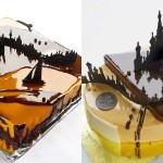 Torte - Marie Troïtskaia