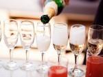 Salon penečih vin 2017