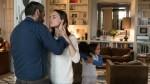 Film Ko ljubezni ni več (L'Economie du couple)