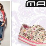 1 MASS - styling kids - v2