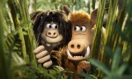 Animirani film Early Man (2017)