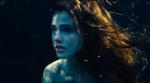 Film The Little Mermaid (2017)