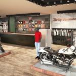 Harley-Davidson Ljubljana