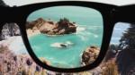 Sončna očala Tens