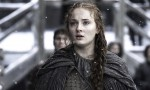 Igra prestolov (Game of Thrones, 2017), 7. sezona