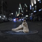 adidas-Futurecraft-Biofabric-prototype-biosteel-fiber-18