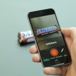 Mobilna aplikacija Aipoly