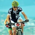 Bled Bike Festival 2017