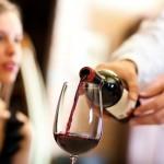 Natakanje vina