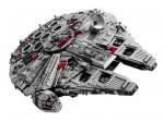 Najdražji Lego kompleti na svetu