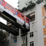 china-light-rail-passing-houses-RAIL317