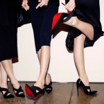 Christian_Louboutin_Shoes_Cushnie_et_Ochs_NYFW_main-1152x759