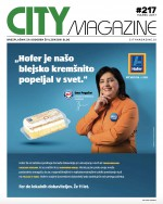 cover-217-citymagazine