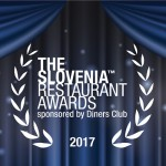 cover-restavrant-awards