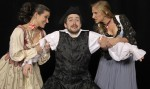 DuPage_Opera_Theatre_The_Beggars_Opera