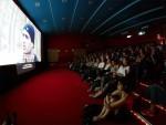 Trinajsti filmski festival Kino Otok