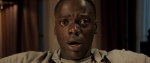 Film Zbeži! (Get Out)