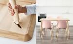 Ikein inovativen sistem za sestavljanje pohištva.