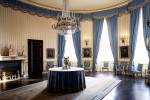 Jackie-Kennedy-White-House-Restoration