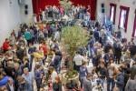 Festival_vin_2016_Verlič, Gregorič 001 (108)