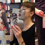 Knjigarna Librairie Mollat