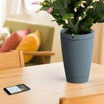 Cvetlični lonček Parrot Pot