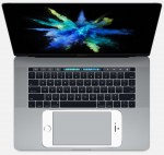 iPhone MacBook hibrid