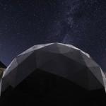 Moonolith_composti_ljubljana_castle_stars